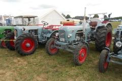 2016-04-03 Eichner tractor