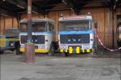 2005-01-01 erf