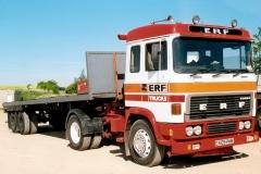 2008-08-23 ERF_10 (1)