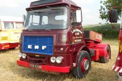 2016-07-20 ERF Dorset 2013_02