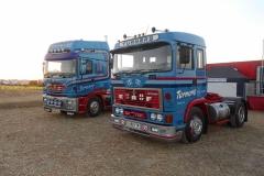2016-07-20 ERF Dorset 2013_11