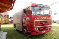 2016-07-20 ERF Dorset 2013_16
