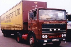 2017-11-15 ERF truck_1
