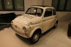 2016-12-05 Fiat 500