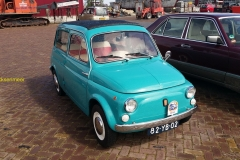 2017-04-23 Fiat 500