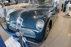 2017-07-20 FIAT 1500 C 1941