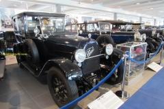 2017-07-20 FIAT 505 1925