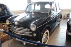 2017-07-25 FIAT 1100.103