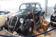 2017-07-25 FIAT 500 Topolino 1947