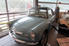 2017-07-25 FIAT 600 D Coupe Viottie 1965