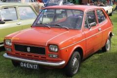 2018-01-31 Fiat 127 28111974