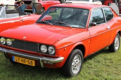 2018-01-31 Fiat 128 S coupe1300 28021973