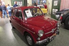 2018-03-24 Fiat 600L 22-12-1972