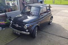 2018-04-25 Fiat Nuova 500 150872