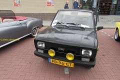 2018-06-15 Fiat 133 de luxe 25-06-1979  Axel oldtimershow_68