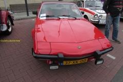 2018-06-15 Fiat X19 03-08-1973  Axel oldtimershow_63