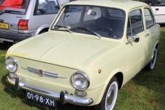 2018-10-24 Fiat 850E 06-03-1973