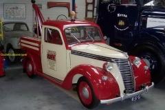 2009-02-23 Fiat 1100