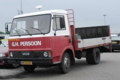 2010-08-14 Iveco is fiat
