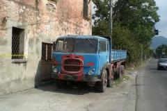 2010-11-14 Fiat (1)