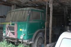 2010-11-14 Fiat (2)