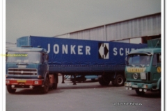 2010-11-23 Fiat Jonker