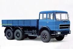 2011-05-04 Fiat 697