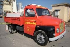 2012-12-06 Fiat 615