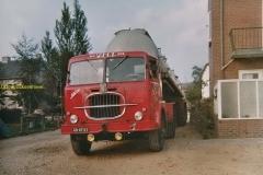 2013-01-27 Fiat 682T VHT