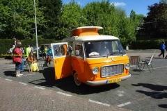 2013-05-15 Fiat 238 camper