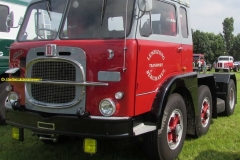 2016-07-16 Fiat 690 tz