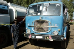 2017-09-09 fiat SOMALIE