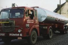 2017-12-02 FIAT 682 T