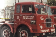 2017-12-02 FIAT 690 TI