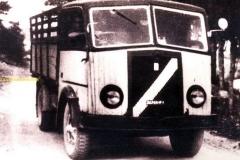 2018-06-21  FIAT 626 HOUTEN CABINE 1946