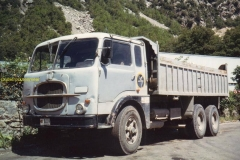 2018-06-21  FIAT 693 N1 6X4