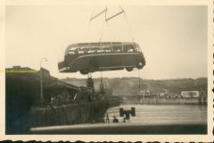 2016-06-20 Foden Bus (2)