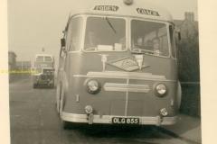 2016-06-20 Foden Bus (3)