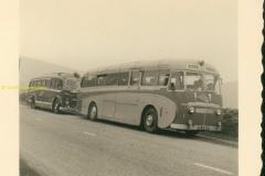 2016-06-20 Foden Bus (4)