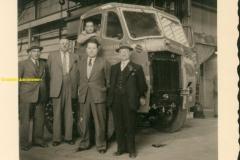 2016-06-20 Foden truck (4)