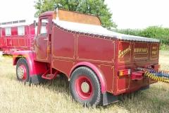 2016-07-20 Foden truck_02
