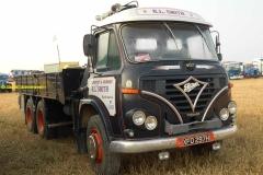 2016-07-20 Foden truck_03