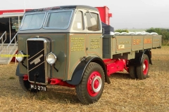 2016-07-20 Foden truck_04