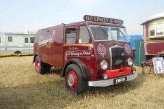 2016-07-20 Foden truck_10