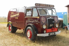 2016-07-20 Foden truck_11