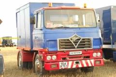 2016-07-20 Foden truck_12