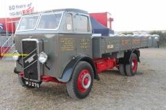 2016-07-20 Foden truck_14