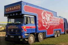 2016-07-20 Foden truck_15