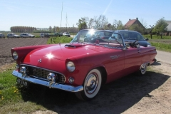 2016-05-13 Ford Thunderbird 28021955
