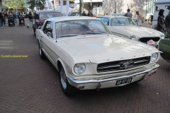 2017-02-12 Ford mustang 28-02-1965
